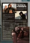 thumb_games_aktuell_aout_Page004.jpg