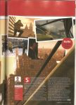 Scans du Mox360 [GTA IV] dans Accueil [news] thumb_scanergtaivxboxmagfl9