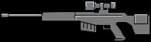 PSG-1 GTA 4