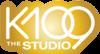 WKTT Talk Radio